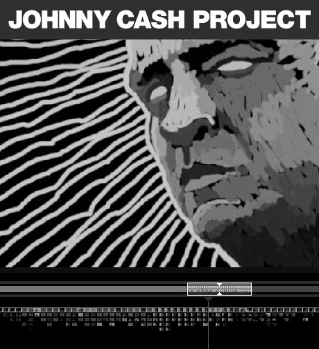 the johnny cash project Johnny cash's life is a christian story of redemption one of the singer's best and worst attributes was his generosity, which stemmed in part from his faith and in part from the faith others had put in him cash's struggling family got a second chance through a new deal project awarding farm land—barely arable farm land, as it happened.