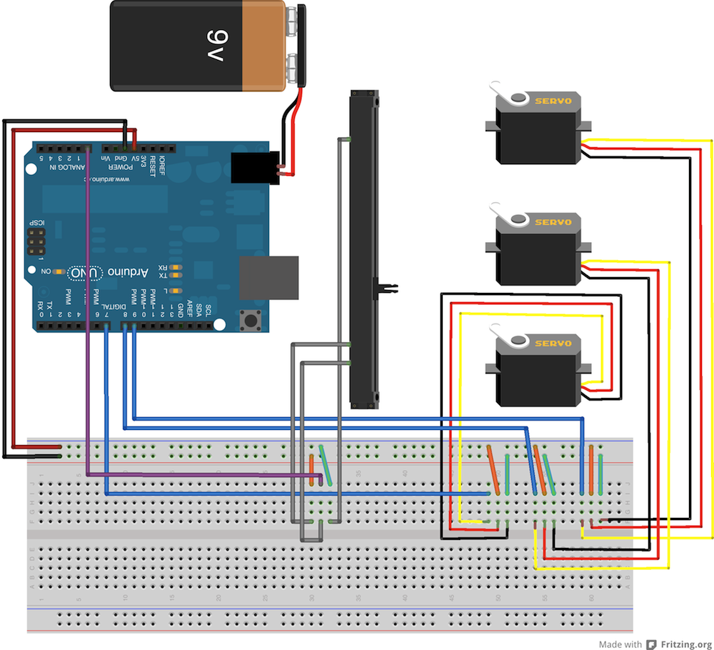 Arduino | CMU EMS2, Fall 2012, Section A | Page 2
