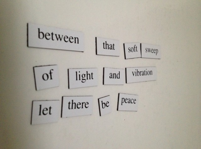 fridge_poetry