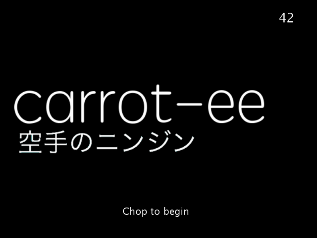 carrot_ee_title