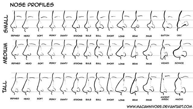 nose_chart_by_macawnivore