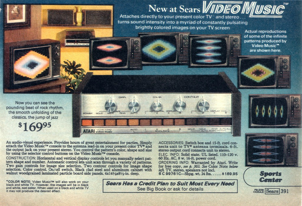 atari-video-music-sears