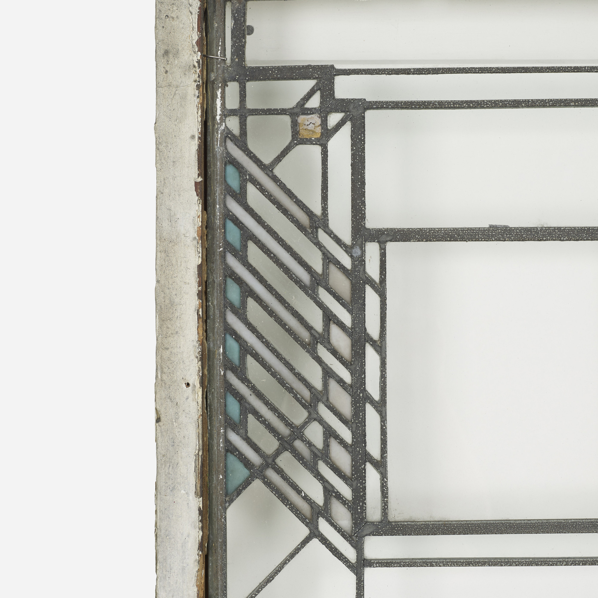 127_2_design_december_2015_frank_lloyd_wright_window_ensemble_from_the_oscar_steffens_house_chicago_illinois__wright_auction