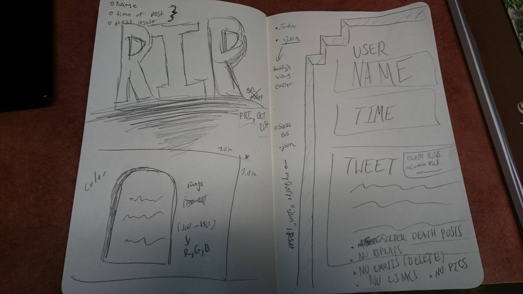 sketches_book_rip_xastol